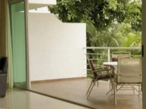 Las Vistas 31 Apartment, Ferienwohnungen  Puerto Vallarta - big - 3