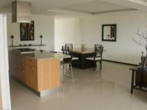 Las Vistas 31 Apartment, Apartmány  Puerto Vallarta - big - 20