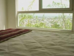 Las Vistas 31 Apartment, Apartmány  Puerto Vallarta - big - 21