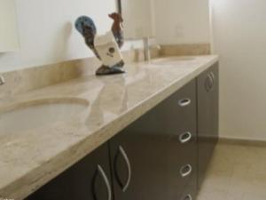 Las Vistas 31 Apartment, Ferienwohnungen  Puerto Vallarta - big - 19