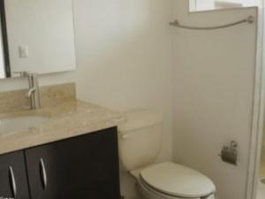 Las Vistas 31 Apartment, Apartmány  Puerto Vallarta - big - 18