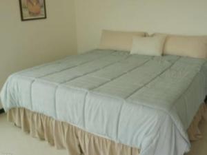 Las Vistas 31 Apartment, Apartmány  Puerto Vallarta - big - 17