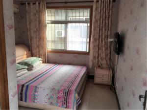 Beidaihe Lijianying Family Inn