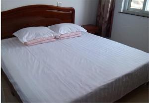 Yingchun Hostel