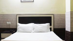 Hotel Azizia Residency, Hotels  Hyderabad - big - 5