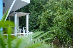 The Nature House Aonang Krabi Thailand, Дома для отпуска  Ао Нанг Бич - big - 24