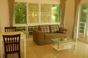 The Nature House Aonang Krabi Thailand, Дома для отпуска  Ао Нанг Бич - big - 32