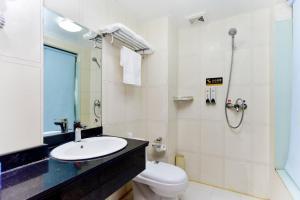 Qingdao Dihao Hotel