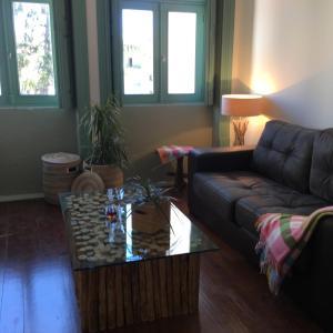 Well.Come.Porto, Appartamenti  Oporto - big - 6