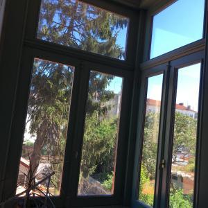 Well.Come.Porto, Appartamenti  Oporto - big - 16