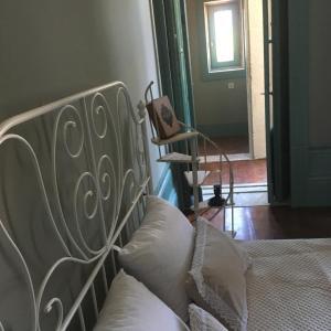 Well.Come.Porto, Appartamenti  Oporto - big - 17