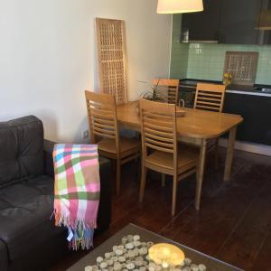 Well.Come.Porto, Appartamenti  Oporto - big - 12