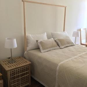 Well.Come.Porto, Appartamenti  Oporto - big - 9