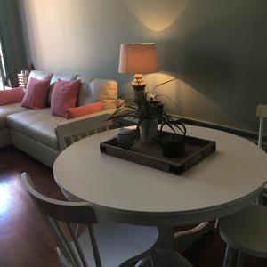 Well.Come.Porto, Appartamenti  Oporto - big - 8
