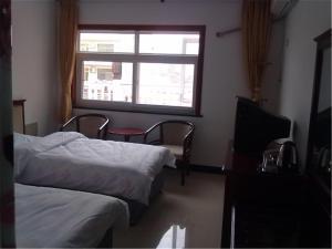 Lian Yin Inn, Hotel  Qinhuangdao - big - 1