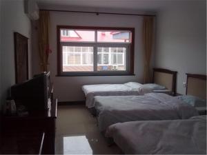 Lian Yin Inn, Hotel  Qinhuangdao - big - 2
