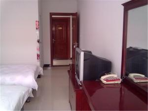Lian Yin Inn, Hotel  Qinhuangdao - big - 4