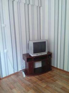 Apartments on Radischeva 70