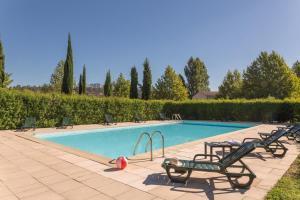 Appart'City Aix en Provence - Fuveau