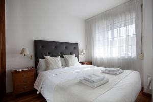 Tendency Apartments Gracia