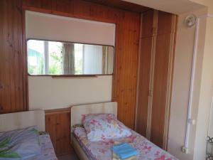 Гостевой дом Веселая Утка - фото 27
