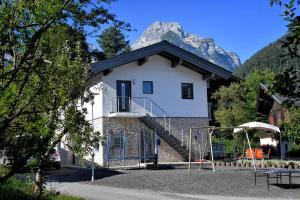 obrázek - Haus Alpin Lofer