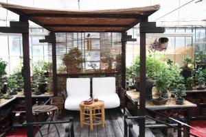 Bonsai Family Residence, Affittacamere  Sintra - big - 7