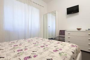 Manuela Vatican Apartament