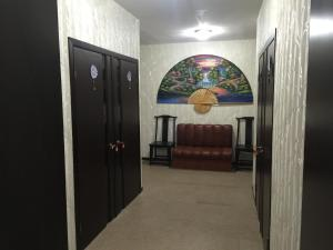 Хостелы Боголюбово