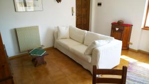 Appartamento Felce, Apartments  Pinzolo - big - 24
