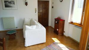 Appartamento Felce, Apartments  Pinzolo - big - 26