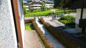 Appartamento Felce, Apartments  Pinzolo - big - 32