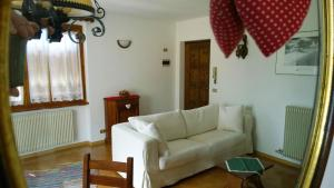 Appartamento Felce, Apartments  Pinzolo - big - 66