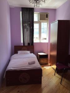 Апартаменты На площади Фонтанов - фото 20