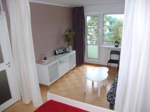 Nelgi 29 Apartment