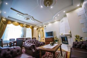 Superior Luxury Apartment IMI