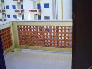 Férias Sol e Praia, Appartamenti  Manta Rota - big - 2
