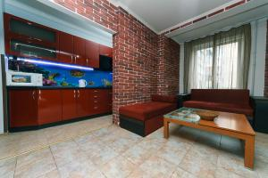 Апартаменты Крещатик - фото 7