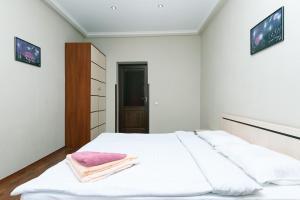Апартаменты Крещатик - фото 9