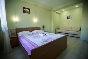 Apartments Rahmaninova 45