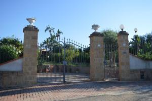 Casa Vacanze Casaletto