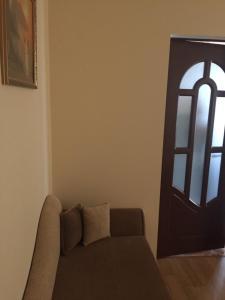 Guest House Laguna, Fogadók  Jevpatorija - big - 28