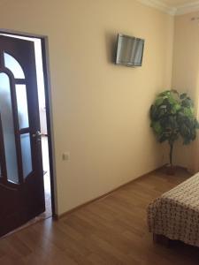 Guest House Laguna, Fogadók  Jevpatorija - big - 32