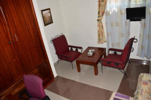 SwissGha Hotels Christian Retreat & Hospitality Centre, Hotels  Tema - big - 30