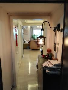 Golden Lake Garden, Apartmány  Peking - big - 2