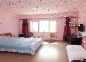 Hemei Tong Apartment