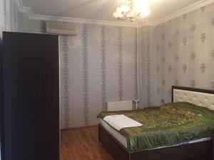 Апартаменты In B.Mecidov street - фото 5