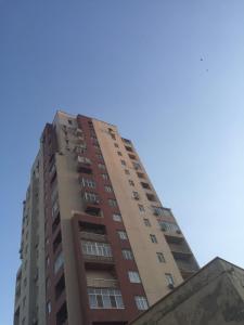 Апартаменты In B.Mecidov street - фото 6