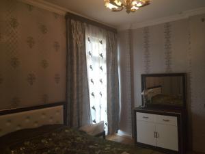 Апартаменты In B.Mecidov street - фото 4