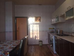 Апартаменты In B.Mecidov street - фото 3